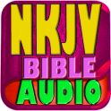 New King James Bible NKJV