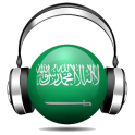 Saudi Arabia Radio FM - Arabic Stations