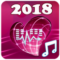 Top Popular Ringtones Romantic 2018