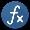 All Formulas — Free Math Formulas Handbook