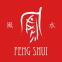 Feng Shui Takeout