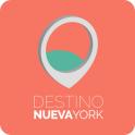 Destino Nueva York, tu guía de Nueva York