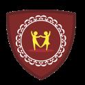 Unicent School