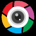 Selfie Camera 360 HD Frame