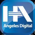 Angeles Digital