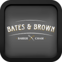 Bates & Brown