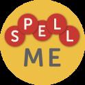 Spell Me