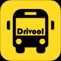 uSchool - Parent App (Vehicle Tracker)
