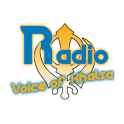 Voice of Khalsa