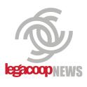 Legacoop News
