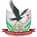 Carmel High School, Thane