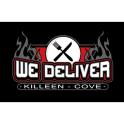 We Deliver Killeen
