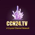 CCN24 TV
