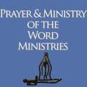 Prayer & Ministry of the Word