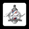 Polished Barbershop