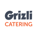 Grizli Catering