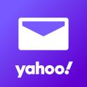 야후 메일 - 무료 이메일 앱