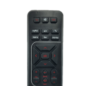 Remote Control For Airtel (unofficial)