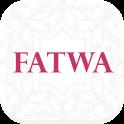 islamweb Fatwa (5 languages)