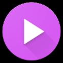Download Mp3 Music. Free Music player & downloader