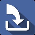 Faster Video Downloader for Facebook