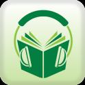 KathaCafe Malayalam Books as Audio