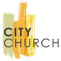 City Church of Billings