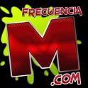 Radio Frecuencia Maury