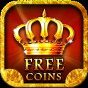 Cash King Emperor Slots