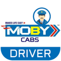 Moby Cabs Drivers App