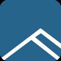 Foothills Church App