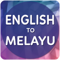 English To Malay Translator
