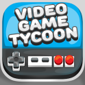 Video Game Tycoon