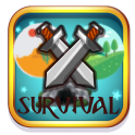 Survival Forest