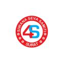 Siwana