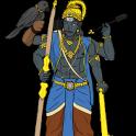 Shani Amritwani