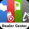 Dealer Center TI