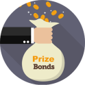 Savings Prize Bonds Draw and Schedule