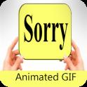 Sorry GIF Zone