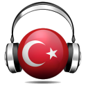 Turkey Radio - Turkish FM Stations (Turk Radyo)