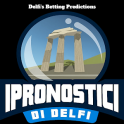 Delfi's Betting Predictions