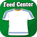 Madrid Feed Center