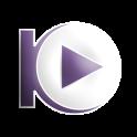 KANDY TV