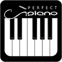 パーフェクトピアノ(Perfect Piano)