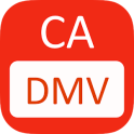 California DMV Permit Test 2019 Edition
