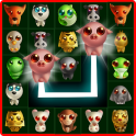 Onet Animal Legend