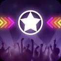 Rave Star
