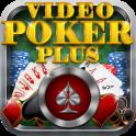 Video Poker Free - Double Bonus - Double Up !!