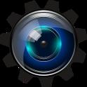 Pixmix Photo studio
