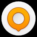 Карты и Навигация — OsmAnd